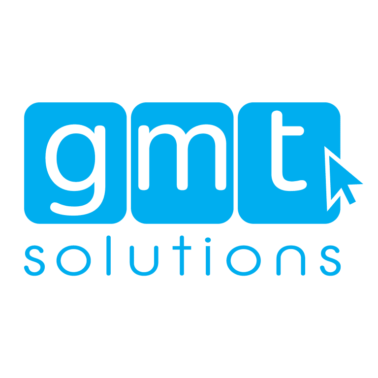 GMT Solutions Limited logo